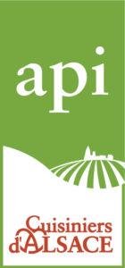 API-Cuisiniers-dAlsace Colmar