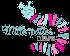 Crèche Multi-accueil à participation parentale Les Mille-pattes à Colmar